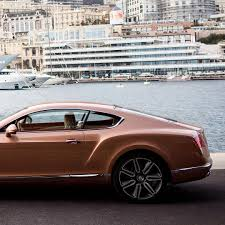 bentley bathurst tomclaeren in monaco with continental gt v8 in amber link in