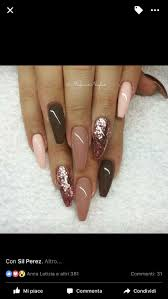 5853 best beautiful nails images on pinterest coffin nails make