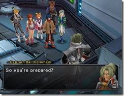 10 best wild arms images wild arms 5 never gave up on becoming a ps2 classic live on psn