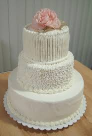 how much is a wedding cake do it yourself wedding cake for 50 pertaining to