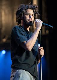 j cole hairstyle 2015 j cole pictures latest news videos and dating gossips