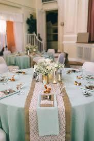 Burlap Decor Ideas Wedding Decorations With Burlap Burlap Wedding Invitation With
