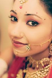 nose rings com images Nose rings our vivaha vivaha vocab jpg