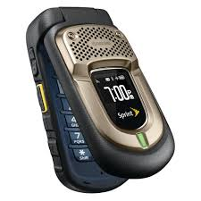 amazon com kyocera duraxt e4277 sprint cell phones u0026 accessories