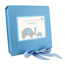 Personalization Baby Gifts Personalised Baby Gifts Baby Ebay