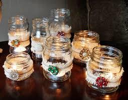 diy home decor gifts 10 mason jar crafts diy home decor and handmade gifts in a jar free