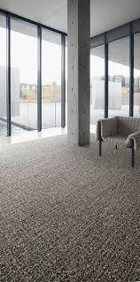 133 best design images on pinterest carpet tiles carpets and