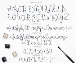 exclusive huuuge bundle 2100 elements and 11 fonts from 10