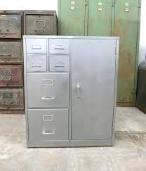 Yellow Metal Filing Cabinet Wonderful Steelcase File Cabinet Fantastic Yellow Metal Filing