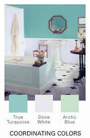 glidden paint caribbean sea love this too ugh blues are too