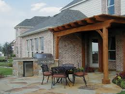 Inexpensive Covered Patio Ideas Inexpensive Covered Patio Ideas Home Design Ideas