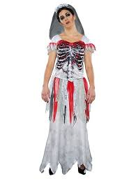 Halloween Costumes Girls 8 10 Asda Halloween Costumes Kids Adults