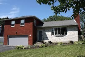 albany new york home listings fraida varah real estate group