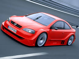 opel astra 2005 tuning opel astra g dtm all racing cars