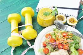 diet u0026 fitness by archana u0027s kitchen simple recipes u0026 cooking ideas