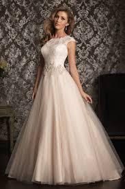 bridal dress stores bridal dress stores 9022 sale