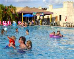Comfort Suites Maingate East Kissimmee Florida Kissimmee Hotels Near Disney Maingate East See All Discounts