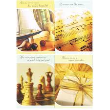 lawson falle cards lawson falle boxed greeting cards berean