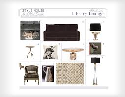 Residential Interior Design Firms by Residential Interior Design Services Atelier Turner Chicago