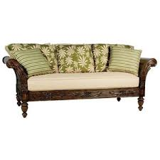 Upholstery Ft Myers Tommy Bahama Upholstery Melaya Loose Back Sofa By Tommy Baha