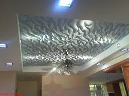 dark wood background wall accent vaulted ceiling design ideas drum