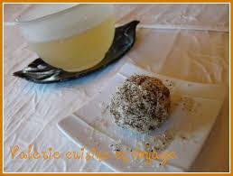 cuisine et voyage bonbons improbables au curcuma poivre et poudre d