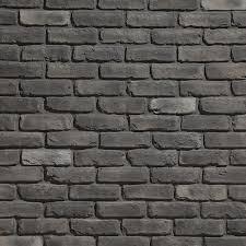 koni materials koni brick grey old chicago style brick 10 76 sq