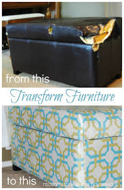 25 unique fabric covered furniture ideas on pinterest fabric