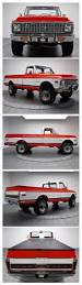 Classic Chevy Trucks Models - best 25 old chevy pickups ideas on pinterest chevy pickups