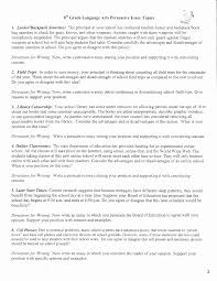 starting a persuasive essay Millicent Rogers Museum persuasive essays Child abuse essay sociological perspective Depletion of ozone layer essay pdf