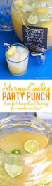 best 25 pineapple party punches ideas on pinterest pineapple