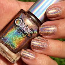 color club halo hues spring 2013 the polished pursuit