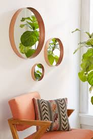 contemplate reasonably priced wall mirrors for an elegant home decor