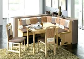 dining room sets clearance dining table sets clearance toronto room chair glass singapore set