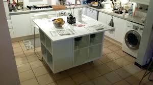 meuble cuisine ikea metod montage meuble cuisine ikea meuble de cuisine ikea blanc