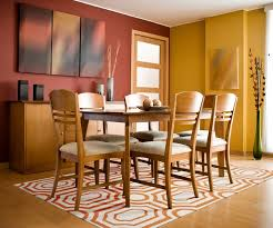 floor and decor orange park how to choose an area rug myers floors interiors