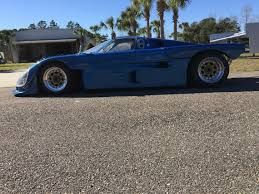 buick supercar racecarsdirect com spice gtp l chevrolet v8 imsa buick v6 optional