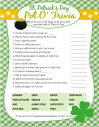 s day stuff st patricks day party ideas and