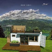 Storage Container Homes Canada - 428 best mountain cabin retreats images on pinterest
