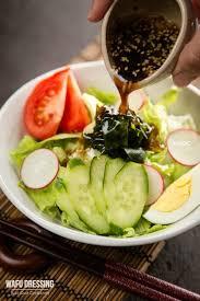 15 easy japanese salad recipes u2022 just one cookbook