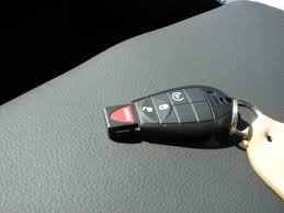 lexus key replacement shell cover lexus key replace your lexus keys 888 374 4705