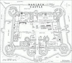Castle House Plans Hogwarts Floor Plan Gallery Home Fixtures Decoration Ideas