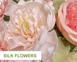 silk flowers wholesale pioneer imports wholesale