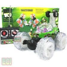 remote control car lights buy radio remote control stunt car toy light sound online best