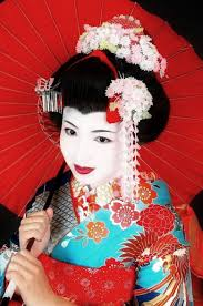 the traditional japanese hairstyles women hairstyles