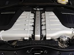 bentley engines bentley new continental supersports moteur w12 de 710 ch