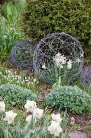 1213 best garden accessories images on pinterest garden