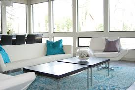 Center Tables For Living Room Glass Tables For Dining Room Console Table Glass Furniture Bedroom
