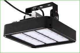 lighting indoor led flood lights outdoor led flood light 300watt