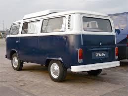 1974 volkswagen bus 17 bl 76 volkswagen transporter t2 231211 camper 1974 flickr